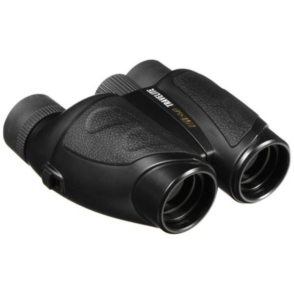 Ống nhòm Nikon TRAVELITE VI 8x25CF hàng chính hãng