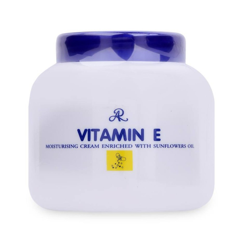 Kem dưỡng da cung cấp Vitamin E Aron 200g giá rẻ