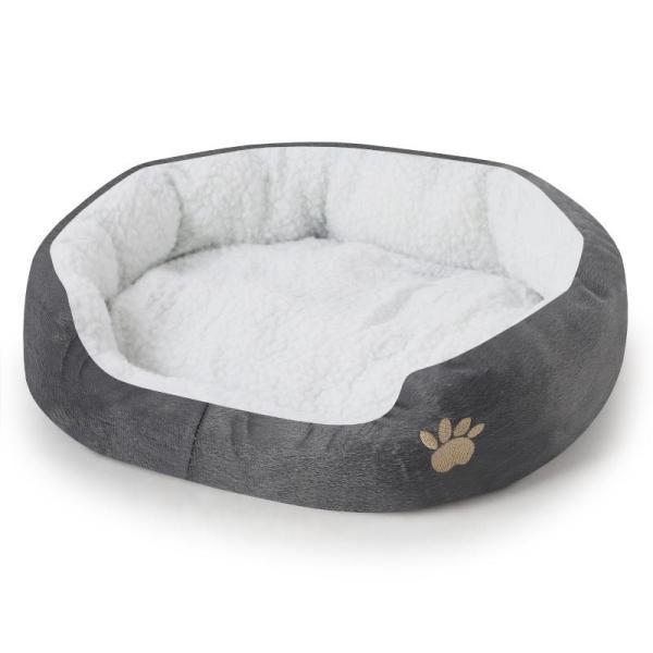 Nệm ngủ cho chó loại xịn