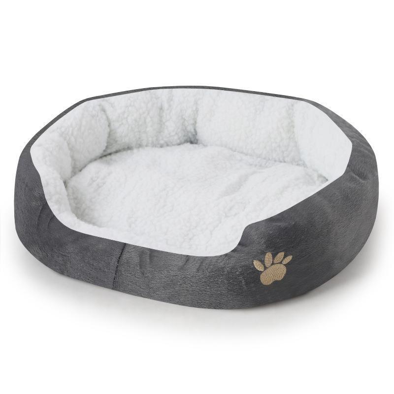 Nệm ngủ siêu êm cho chó,mèo và các thú cưng