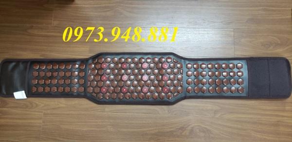 Đai đá nhiệt nóng Laze  FN02