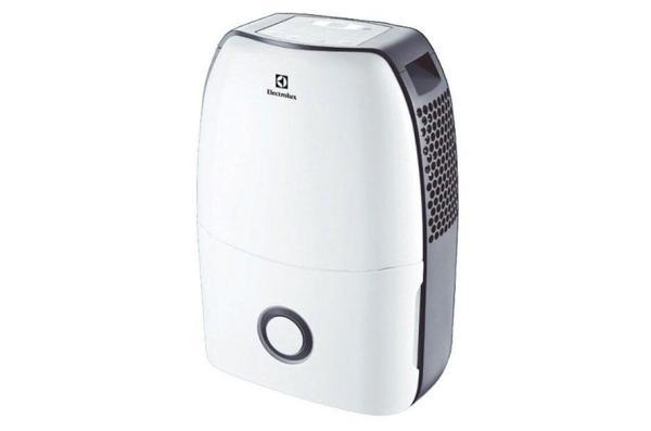 Bảng giá Máy hút ẩm Electrolux EDH12SDAW 390W