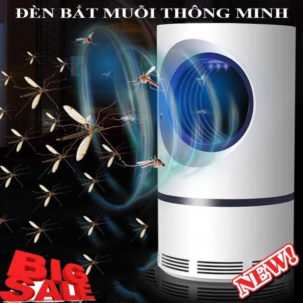 đèn ngủ bắt muỗi, đèn ngủ chống muỗi,thiết kế sang trọng đẹp mặt 2019 mẫu mã hot,diệt ruồi muỗi 99% mua ngay đèn .BH 12 tháng 1 đổi 1 uy tín.