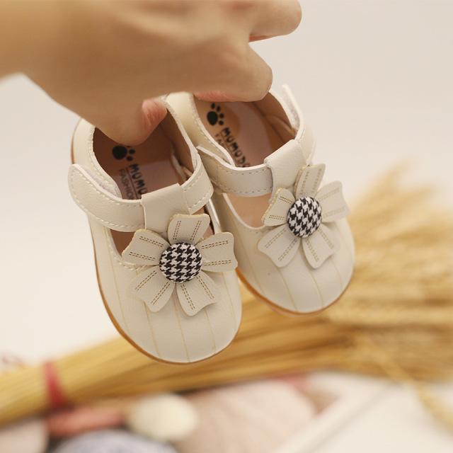 Giày công chúa xinh xắn dành cho bé gái giá rẻ