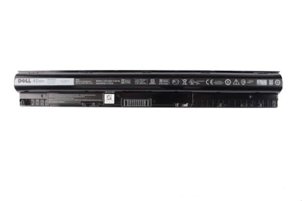 Bảng giá Pin Laptop Dell Inspiron 14 3467, N3467- Battery Dell Zin Phong Vũ