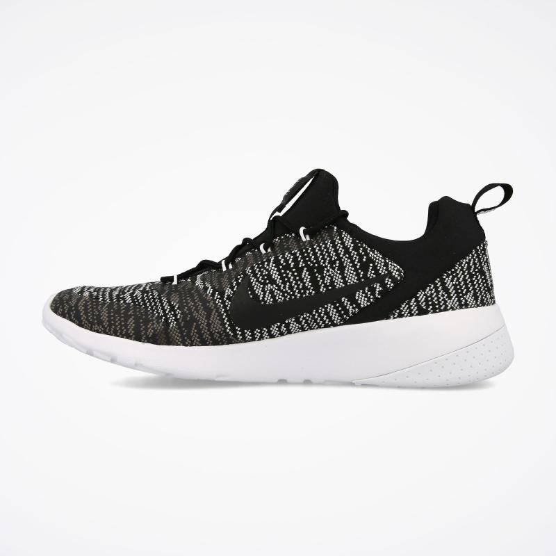 [Premier] Nike - Giày thời trang thể thao Nam NIKE CK RACER 916780-009 080619