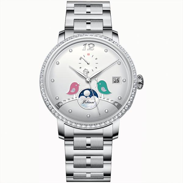 Đồng hồ nữ chính hãng LOBINNI L2065-4