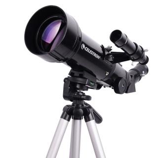 Kính thiên văn cao cấp Celestron 70400 ( THỎA MÃN ĐAM MÊ THIÊN VĂN HỌC ) - HÀNG NHẬP KHẨU thumbnail