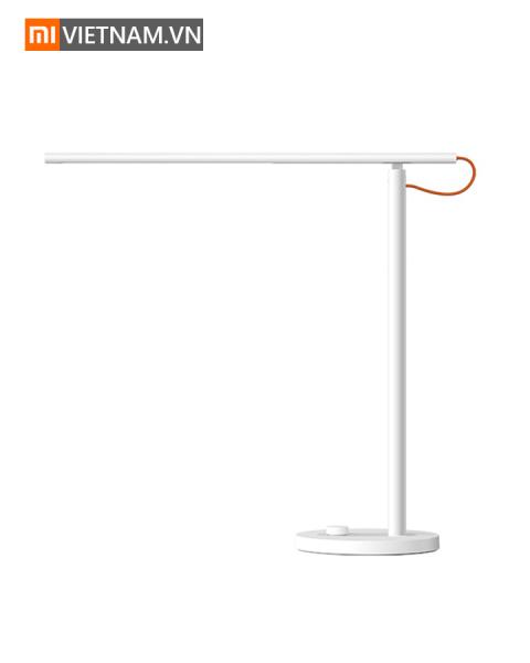 Đèn Bàn Thông Minh Mi Led Desk Lamp 1S