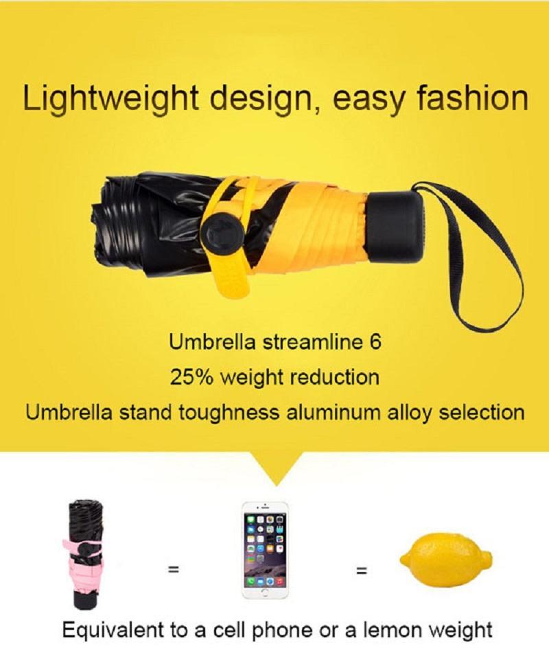 Bán dù cầm tay tphcm - Dù mini - Ô dù đi mưa gấp gọn và thời trang - ô siêu nhỏ chống tia UV. Dòng sản phẩm loại tốt. Bảo hành 1 đổi 1 toàn quốc.