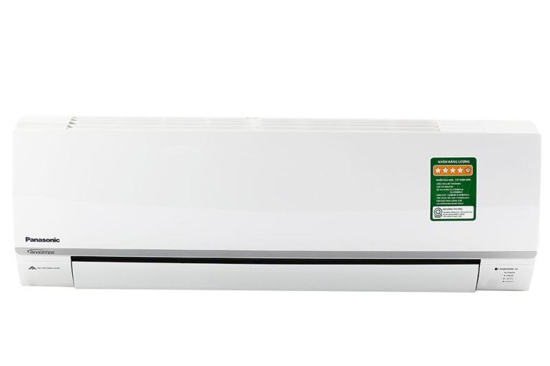 Bảng giá Điều hòa 2 chiều Panasonic Inverter 1.5 HP CU/CS-YZ12SKH-8