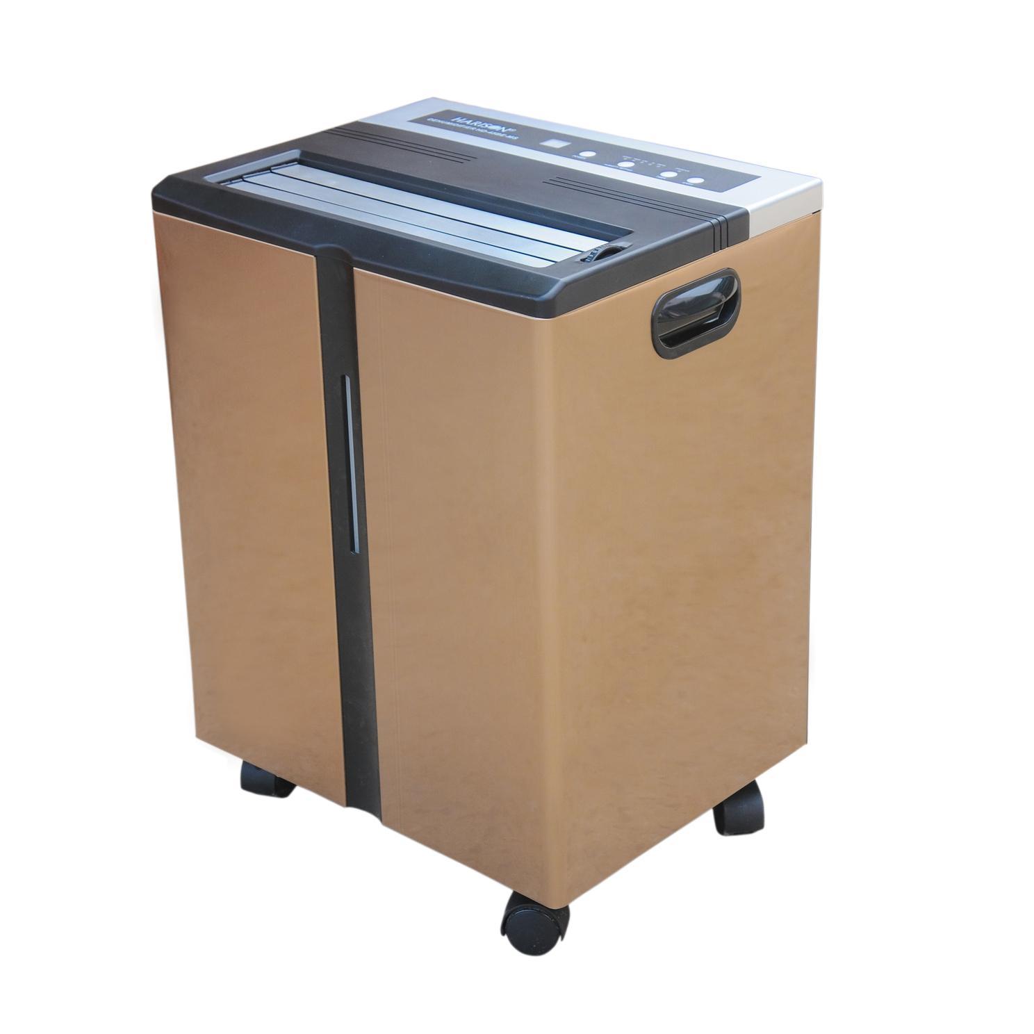 Bảng giá Máy hút ẩm Harison HD-45B dùng cho gia đình Điện máy Pico