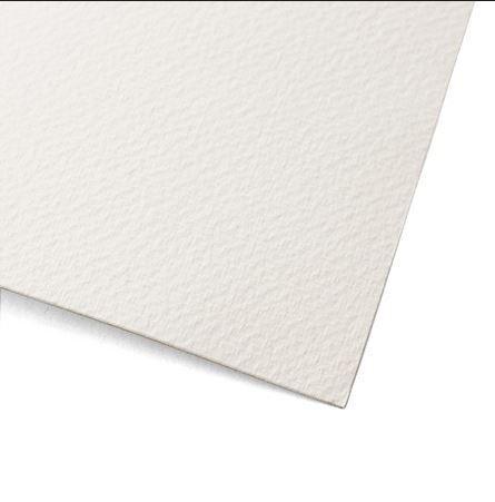 Mua Giấy vẽ màu nước Fabriano Ý, A3, 224gsm, trắng, xấp 10 tờ