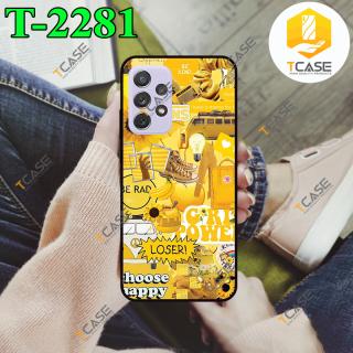 Ốp lưng SamSung Galaxy A52 5G in hình Hello Summer Phần E thumbnail