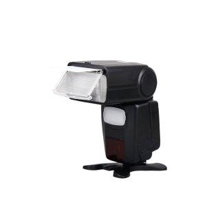 Đèn Flash Pixel Mago Canon thumbnail