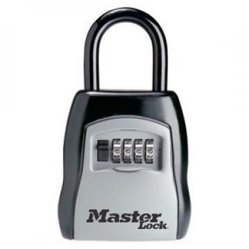 MASTER LOCK 5400 EURD - HỘP ĐỰNG CHÌA KHÓA
