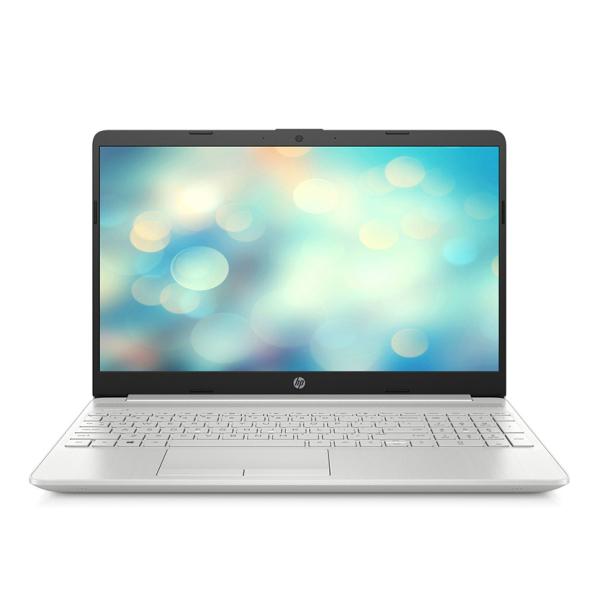 Bảng giá Máy tính xách tay HP 15S-du0114 Phong Vũ