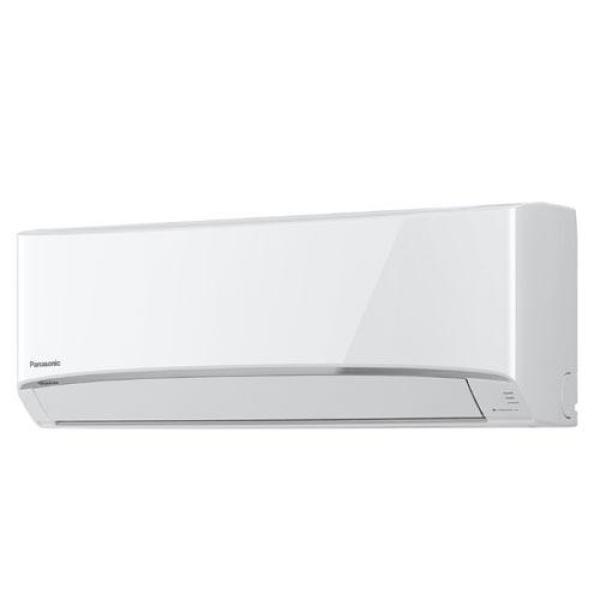 Bảng giá Máy lạnh Samsung Inverter 2 HP AR18TYHYCWKNSV - Miễn phí vận chuyển và lắp đặt - Bảo hành chính hãng