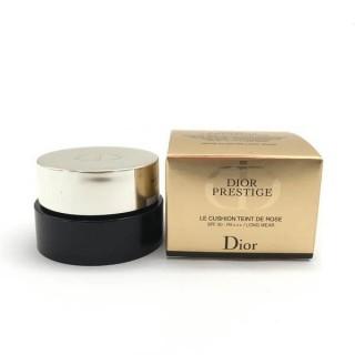 Phấn Nước Cushion Dior Prestige Mini 4g thumbnail