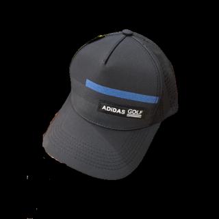Mũ nón kết, mũ lưỡi trai nam nữ Logo Adidas Golf siêu ngầu thumbnail