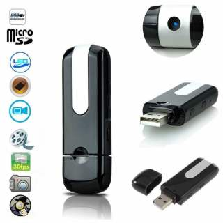 (SALE 50%) Bán Camera USB Đa Năng Gía Rẻ. Camera Mini Với Thiết Kế Sieu Nhỏ Gọn Mắt Camera Kín Đáo. Quay Video ghi Âm Chụp Hình Mọi Lúc Mọi Nơi . VGA Chất Lượng Hình Anh Chân Thực Quay Liên Tụ