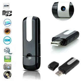 (SALE 50%) Bán Camera USB Đa Năng Gía Rẻ. Camera Mini Với Thiết Kế Sieu Nhỏ Gọn Mắt Camera Kín Đáo. Quay Video ghi Âm Chụp Hình Mọi Lúc Mọi Nơi . VGA Chất Lượng Hình Anh Chân Thực Quay Liên Tụ thumbnail