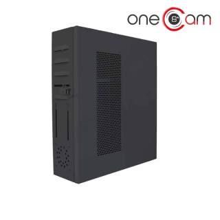Tủ rack đựng đầu ghi hình có chốt cài ONECAM TR12-01 thumbnail