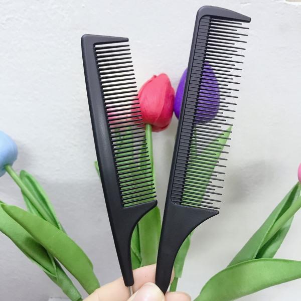 Combo 2 lược đánh rối -chia tóc tony&guy cao cấp
