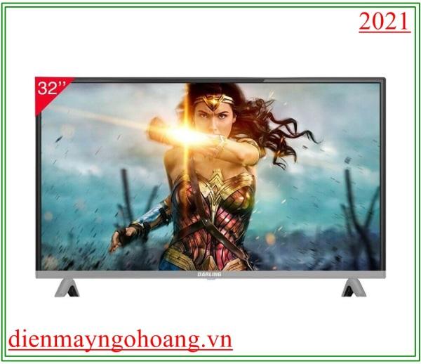 Bảng giá Tivi LED Darling HD 32 inch 32HD962S2