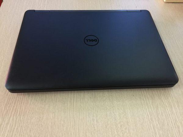 Bảng giá laptop dell e5440 core i5-4300 ram 4gb ssd 128gb vga onl-rời 2gb Phong Vũ