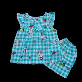 Bộ quần áo Tole lanh bé gái bé trai Size 1-9 cho bé 5-28kg Chất vải tole lanh loại 1 mềm, mịn, mát cho bé trai  và cả bé gái Hàng Việt Nam  Đồ bộ bé gái quần áo trẻ em Đồ tôn trẻ em