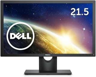 Màn hình DELL 22 inch FULL BOX. 100%.(màn hình vi tính, màn hình máy tính để bàn, mànhìnhdell, màn hình,  )