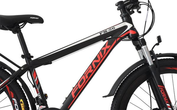 Mua Xe đạp địa hình FORNIX FM26