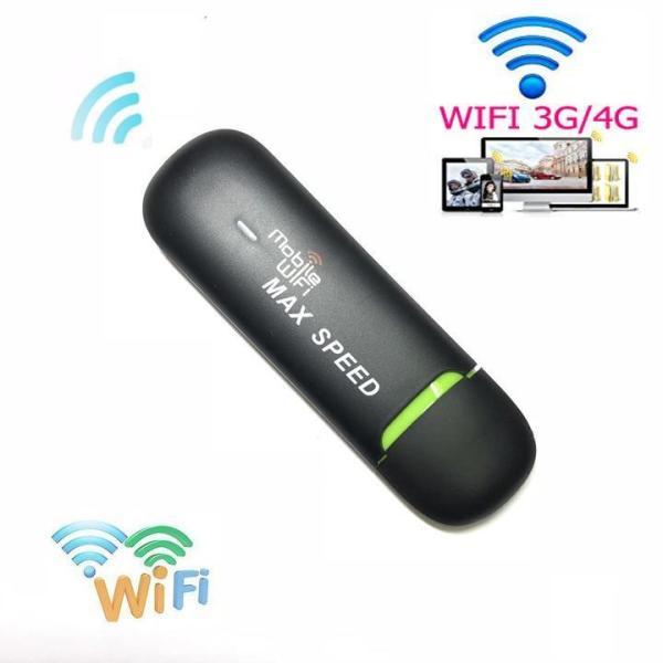Bảng giá usb phát wifi di động bỏ túi từ sim 3G 4G Max speed, đa mạng, siêu mạnh, TỐC ĐỘ CỰC CAO- Hàng đến từ Nhật Bản - bản ổn định - tốc độ tuyệt vời Phong Vũ