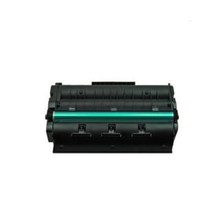 Hộp mực máy in dùng cho Ricoh sp 310DN thumbnail
