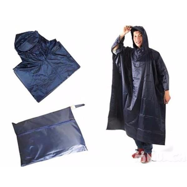 Giá bán áo mưa cánh dơi