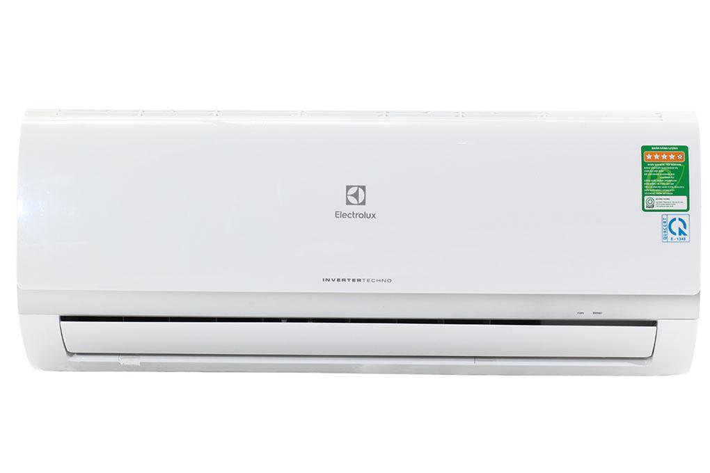 Bảng giá Điều hòa 2 chiều Electrolux Inverter 9000 BTU ESV09HRK-A3