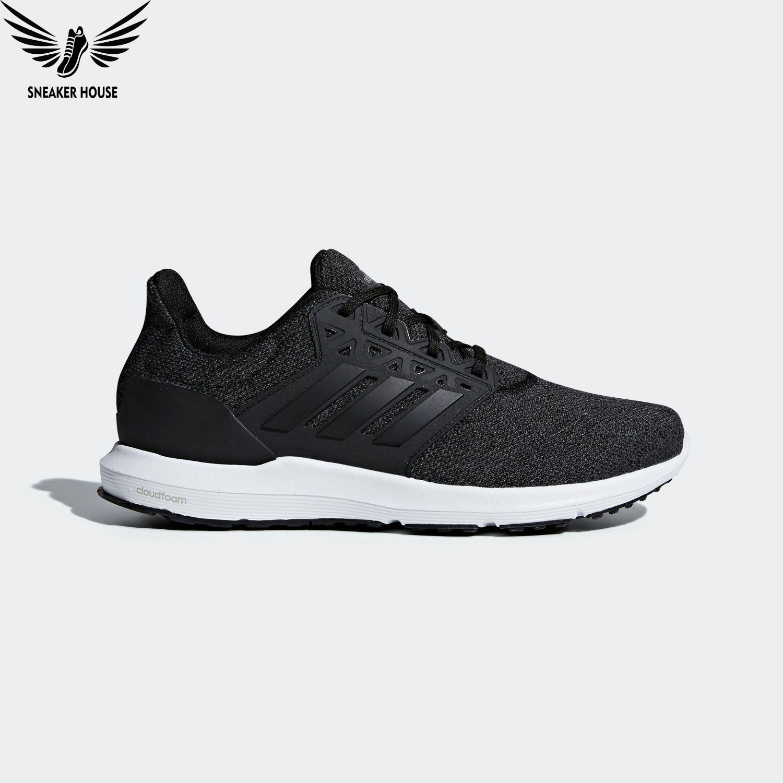 2df3dcb8b07d9 Mua Giày thể thao đa năng nam Adidas Online