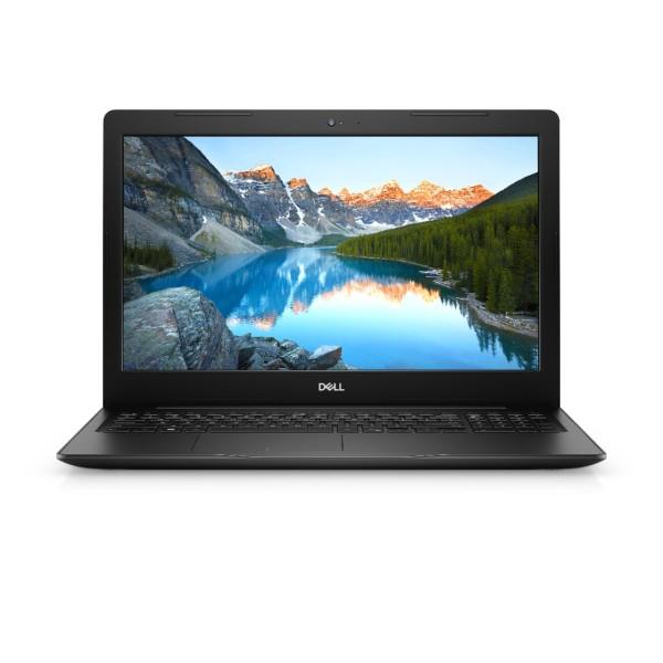 Bảng giá Laptop Dell Inspiron 3593,Intel Core i7-1065G7 (1.3 GHz,8 MB),8GB RAM,512GB SSD,2GB NVIDIA GeForce MX230,15.6 FHD,WL+BT,McAfee MDS,Win 10 Home Plus,Black,1Yr - Hàng Chính Hãng Phong Vũ