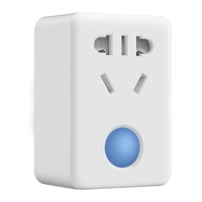 Ổ cắm điện thông minh Broadlink SP Mini 3, điều khiển từ xa qua WIFI