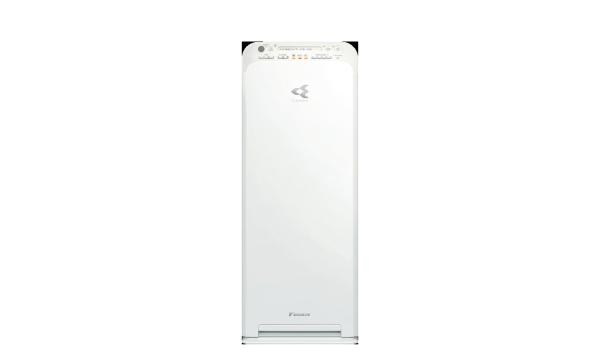 Máy lọc không khí và tạo ẩm Daikin MCK55TVM6 - Điện Máy Sapho