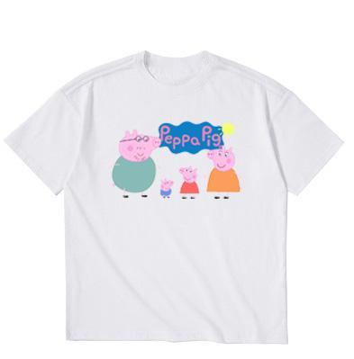 Áo Thun Bé Gái Dễ Thương Chất Liệu Polly Cotton Sản Phẩm Của Thời Trang Elsa Giá Tốt Duy Nhất tại Lazada