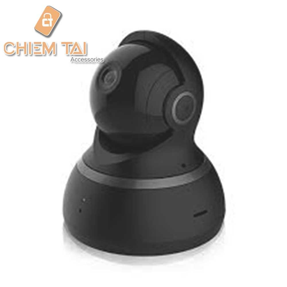 Camera IP thông minh YI Dome bản quốc tế 1080P