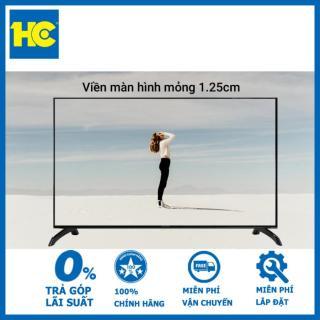 Smart Tivi Panasonic TH-49ES500V - Miễn phí vận chuyển & lắp đặt - Bảo hành chính hãng thumbnail