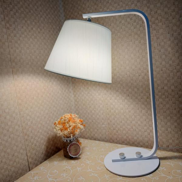 Bảng giá Đèn đọc sách để đầu giường cao cấp - Kèm bóng LED ASIA chống lóa cận (BH 2 NĂM)