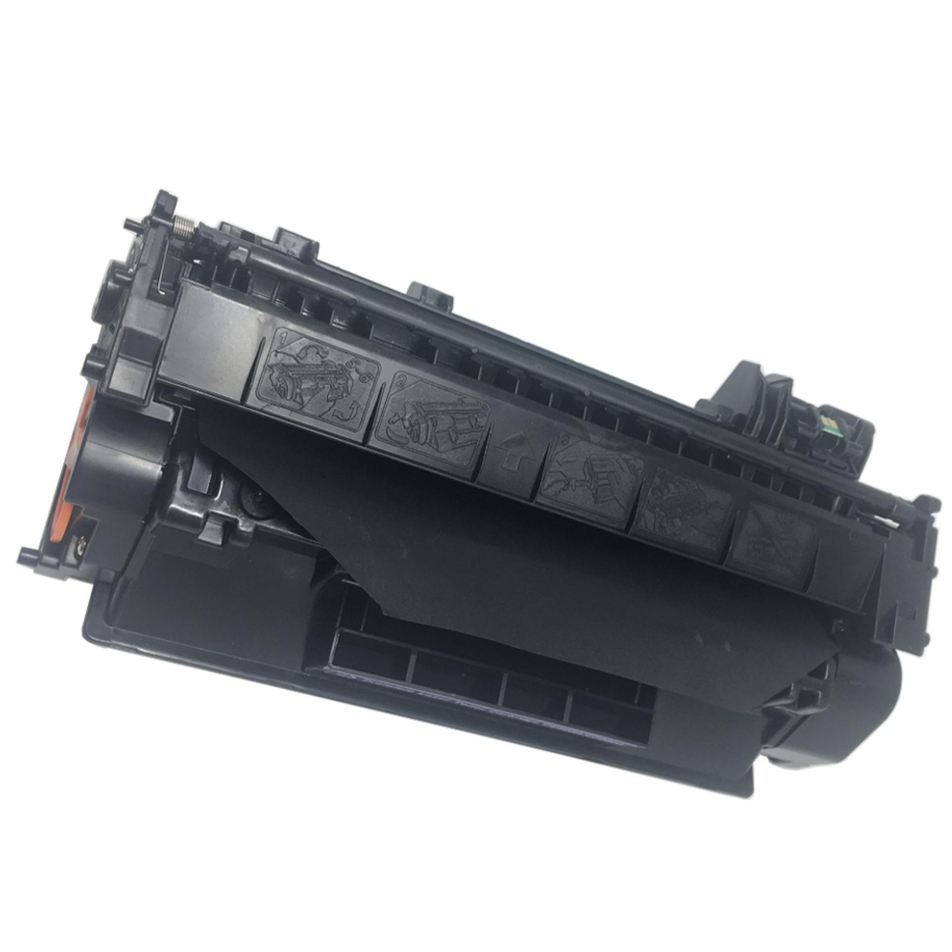 Giá Hộp mực Cartridge 308 dùng cho máy in Canon 3300