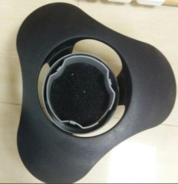 Skimmer thu rác mặt bể bơi SP2200FS