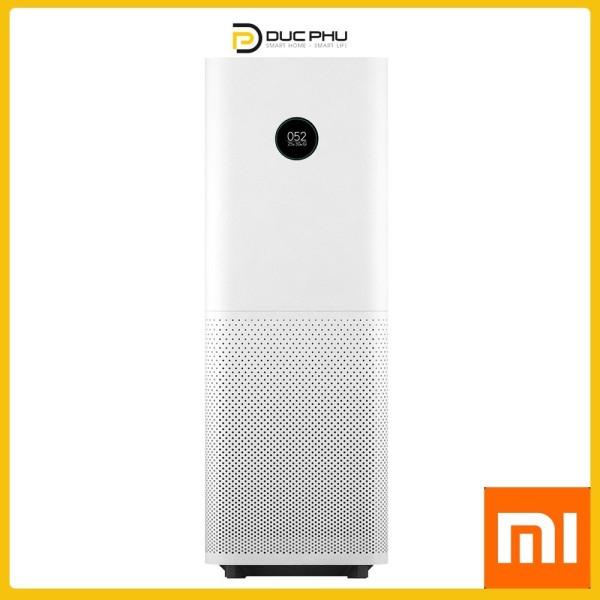 Bảng giá Máy lọc không khí Xiaomi Mi Pro/ EU FJY4013GL