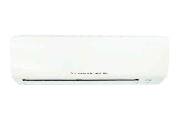 Bảng giá Điều hòa SRC12CT-S5 1,5 ngựa MITSU