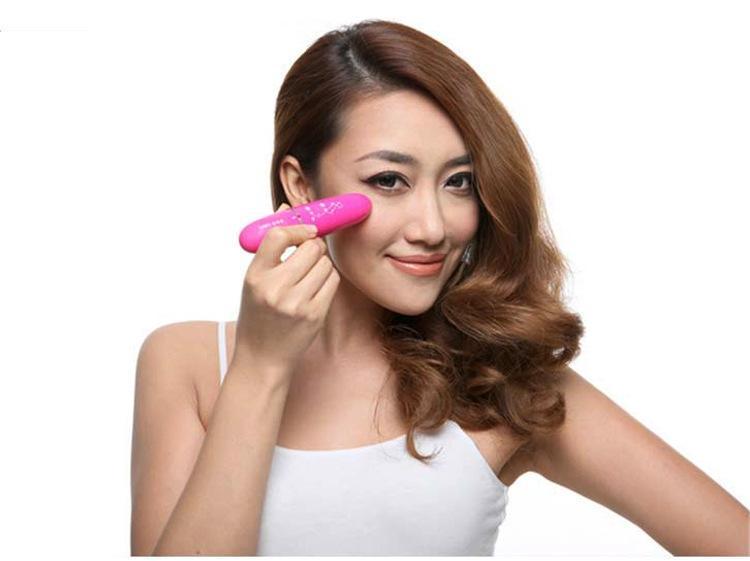 Máy massage mắt mini cao cấp